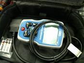 OTC Diagnostic Tool/Equipment 3111PRO